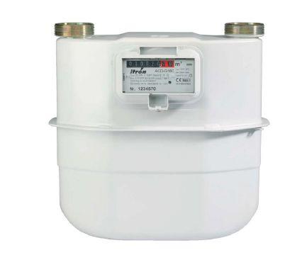 Счётчик газа ВК-G65 коммунальный