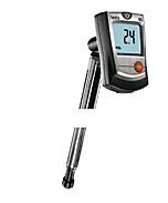 Testo 405 (карманный термоанемометр стик-класса)