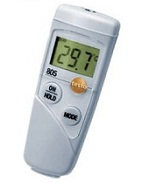 Минитермометр testo 805