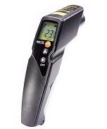 Инфракрасный термометр testo 830-T3