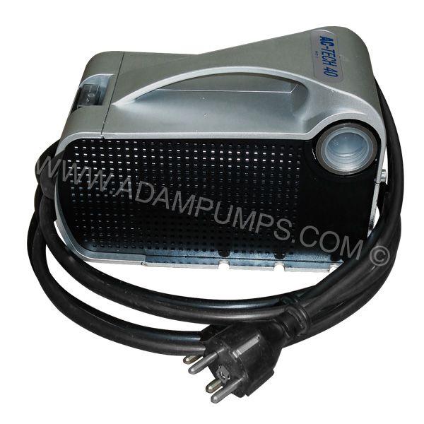 Насос для дизтоплива Adam Pumps AC-TECH
