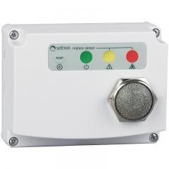 Сигнализатор загазованности Seitron RGI CO0 L42M