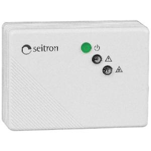 Внешний сенсор загазованности на природный газ SGAMET