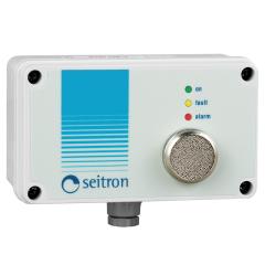 Сигнализатор загазованности Seitron SGA ME1