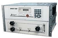 АНКАТ-500 – стационарный газоанализатор микроконцентраций кислорода