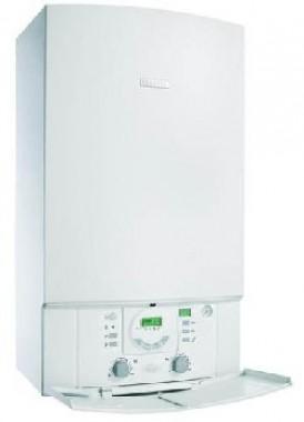 Que choisir chaudiere gaz condensation renovation prix m2 Choisir chaudiere