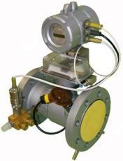 Промышленное газовое оборудование на оптимальных и выгодных для Вас условиях