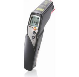 Инфракрасный термометр TESTO 830-T4