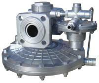 регулятор давления газа РДУК-2