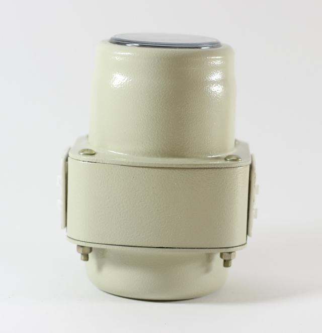 Счетчик газа Тритон-Газ