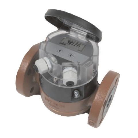 AquaMetro VZF 15-50