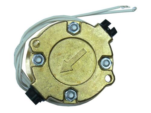 AquaMetro VZO 4-8 OEM