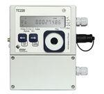 Корректор объема газа ТС210